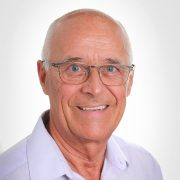 Hubert Boeltz