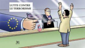 chasse_au_cash_terrorisme