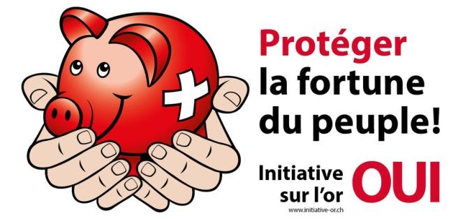 sauvez_lor_de_la_suisse