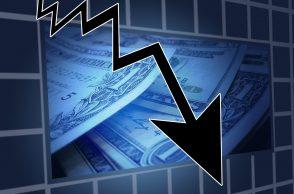 bourse-crise-financiere-cc0-pixabay