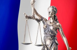 310107_suppression-des-juges-de-proximite-au-1er-juillet-2017-10664571-k4