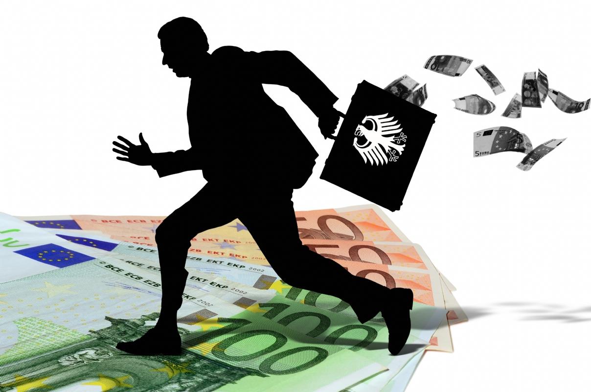 risques fraude grande distribution