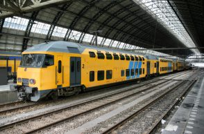 trains-pays-bas-electricite-eolien-2